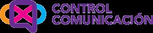 Control Comunicación | Web Maker