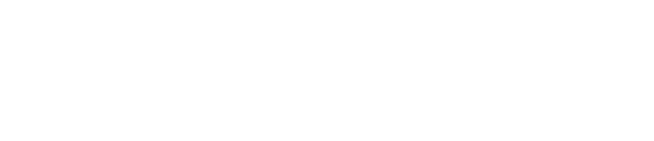 control-logo-blanco